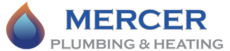 Mercer Plumbing Services Ltd Bearsden
